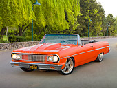 AUT 22 RK3257 01