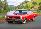 AUT 22 RK3263 01