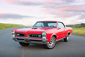 AUT 22 RK3267 01