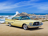 AUT 22 RK3270 01