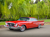 AUT 22 RK3280 01