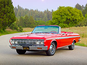AUT 22 RK3290 01