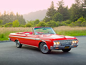 AUT 22 RK3294 01