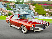 AUT 22 RK3298 01