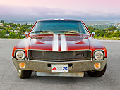 AUT 22 RK3312 01
