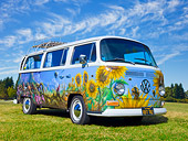 AUT 22 RK3323 01