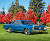AUT 22 RK3326 01