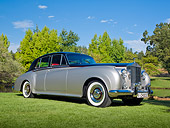 AUT 22 RK3330 01