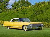 AUT 22 RK3332 01