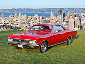 AUT 22 RK3334 01