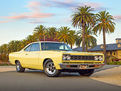 AUT 22 RK3353 01