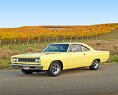 AUT 22 RK3354 01