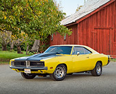 AUT 22 RK3360 01