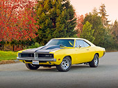 AUT 22 RK3365 01