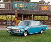 AUT 22 RK3367 01