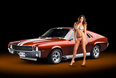 AUT 22 RK3368 01