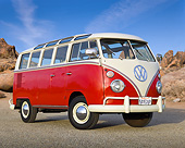 AUT 22 RK3372 01