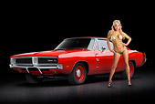 AUT 22 RK3373 01