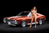 AUT 22 RK3374 01