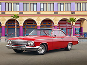 AUT 22 RK3378 01