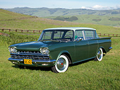 AUT 22 RK3383 01