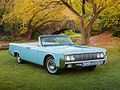 AUT 22 RK3400 01