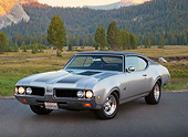 AUT 22 RK3412 01