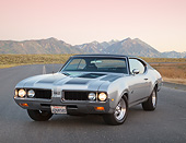 AUT 22 RK3413 01