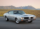 AUT 22 RK3414 01