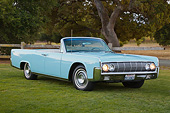 AUT 22 RK3415 01