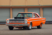 AUT 22 RK3419 01