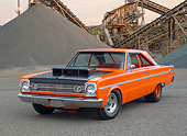 AUT 22 RK3420 01