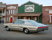 AUT 22 RK3426 01