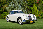 AUT 22 RK3429 01