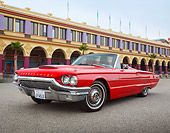 AUT 22 RK3431 01