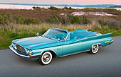 AUT 22 RK3437 01