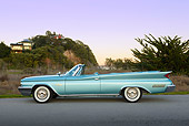 AUT 22 RK3439 01