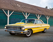 AUT 22 RK3447 01