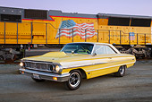 AUT 22 RK3448 01