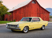 AUT 22 RK3450 01