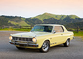 AUT 22 RK3451 01