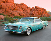 AUT 22 RK3453 01