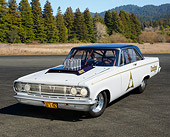 AUT 22 RK3455 01