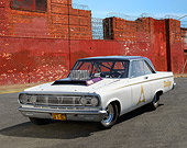 AUT 22 RK3456 01