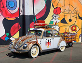 AUT 22 RK3460 01