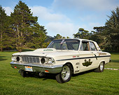 AUT 22 RK3465 01