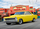 AUT 22 RK3473 01