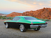AUT 22 RK3476 01