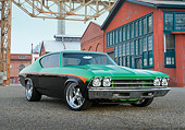 AUT 22 RK3477 01