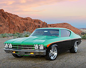 AUT 22 RK3478 01